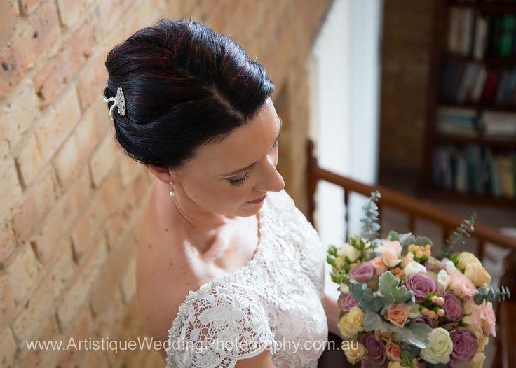 https://flic.kr/p/N69L8v | Wedding at Lakeside Retreat, Lake Macquarie NSW | Beautiful rustic wedding on the shores of Lake Macquarie.  Please visit my website www.artistiqueweddingphotographybynicolette.com.au to see more wedding photos, blogs etc.