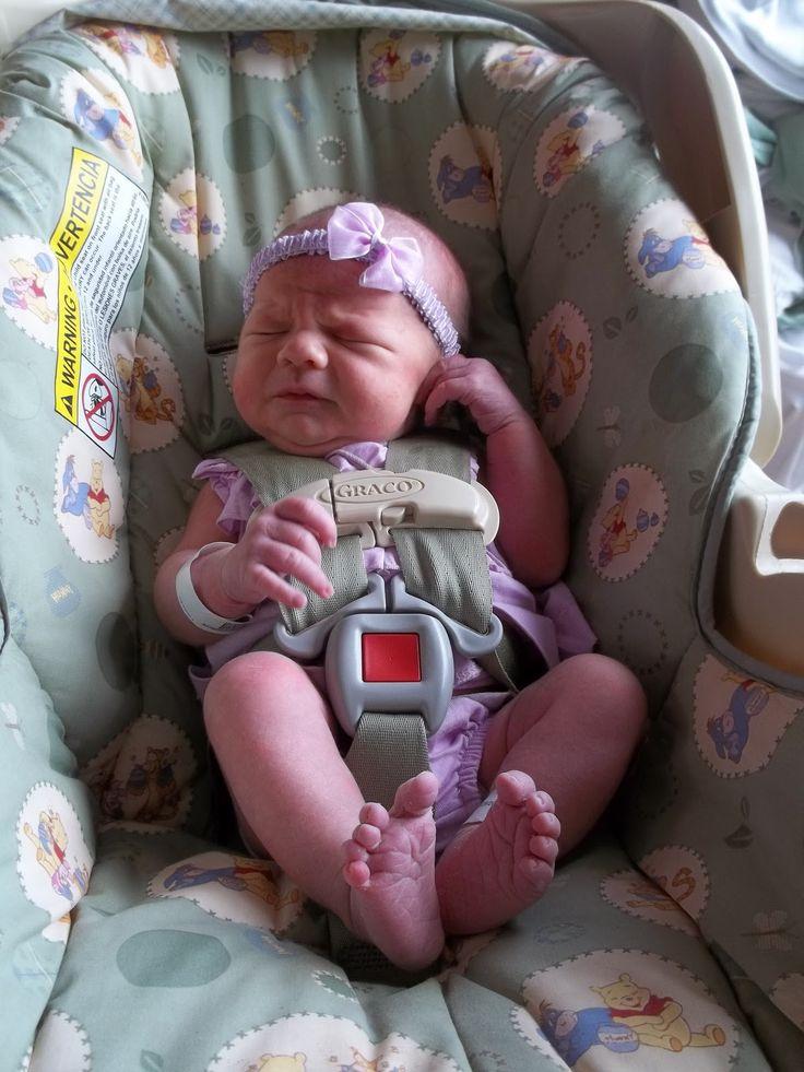 10 Best Babies Images On Pinterest Babies Stuff Baby