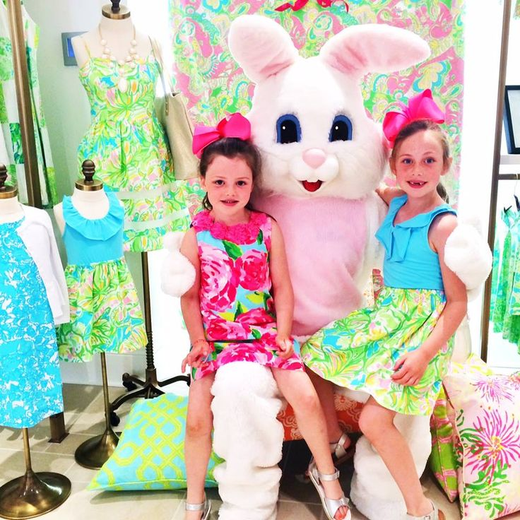 1544 Best Life S A Party Images On Pinterest Lilly