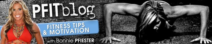 30 Days of Motivation: The Truth About Training Your Abs   PFITblog