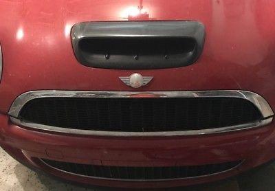 eBay: 2007 Mini Cooper S 2007 MINI Cooper, Red with 70757 Miles available now! #minicooper #mini