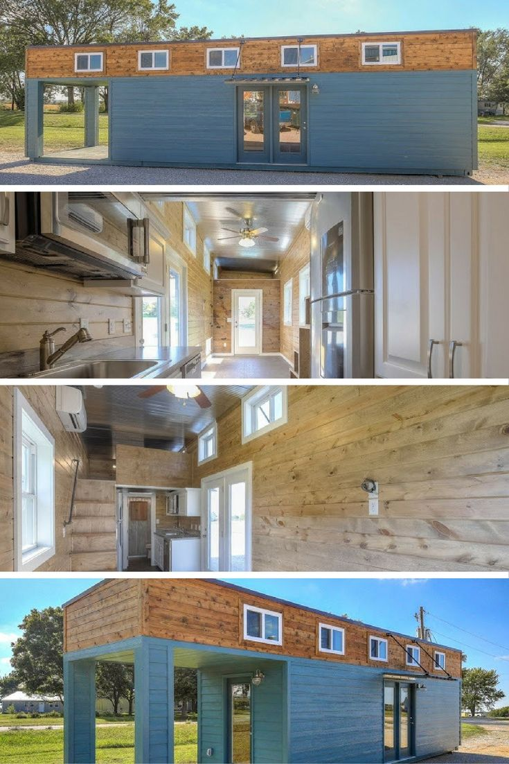 495 best casa con containers images on pinterest | shipping