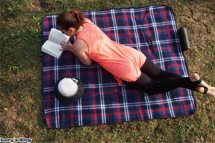 relaxare-la-munte-inainte-sa-te-cunosc-lorys-blog