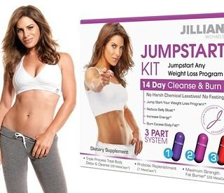 Jillian Michaels 14 Day Cleanse and Burn Program Has a Big Deal Going On Now. Redeem your big deal at perkspittsburgh.com now.#pittsburgh #pgh #jillianmichaels #cleanse #detox #burnfat #weightloss...