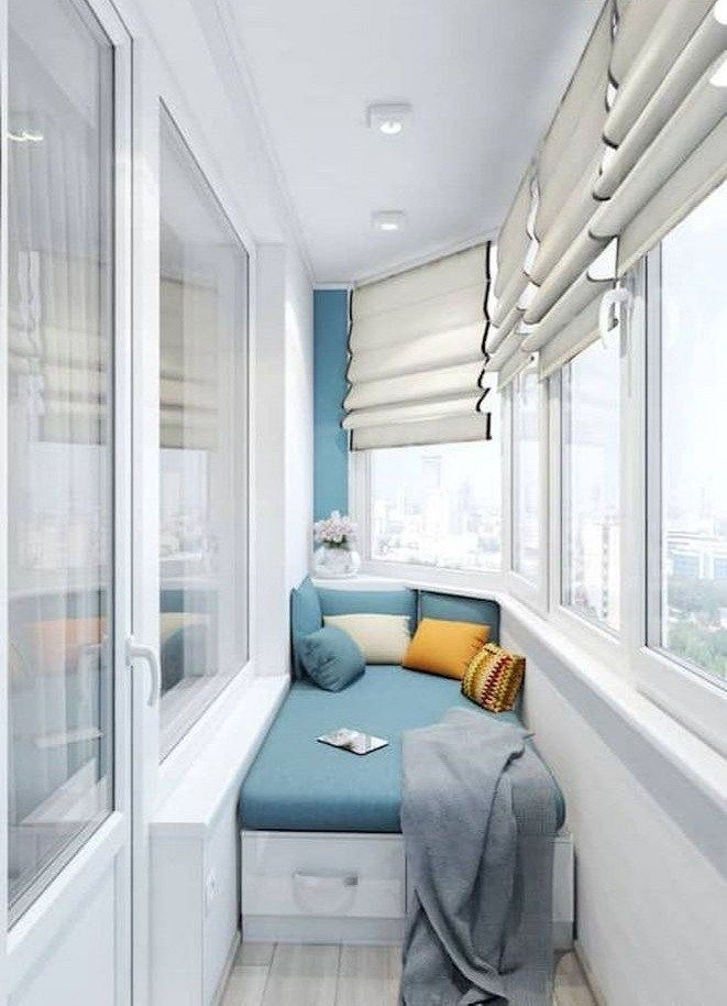 наличии угловые балконы дизайн фото власть потерпеть