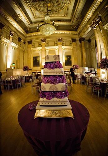Wedding Planner London | Wedding Co-ordinator | Siobhan Craven-Robins | London