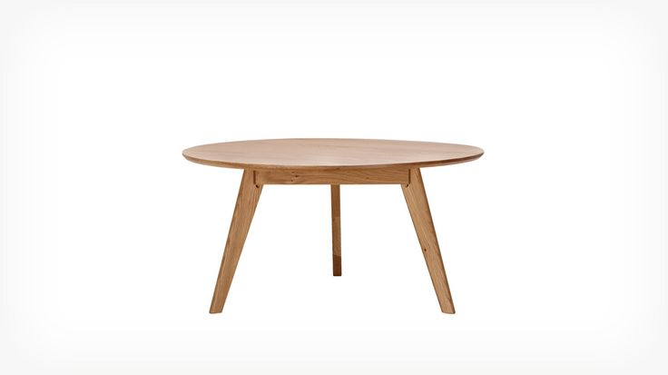 Tate Coffee Table | EQ3 Modern Furniture