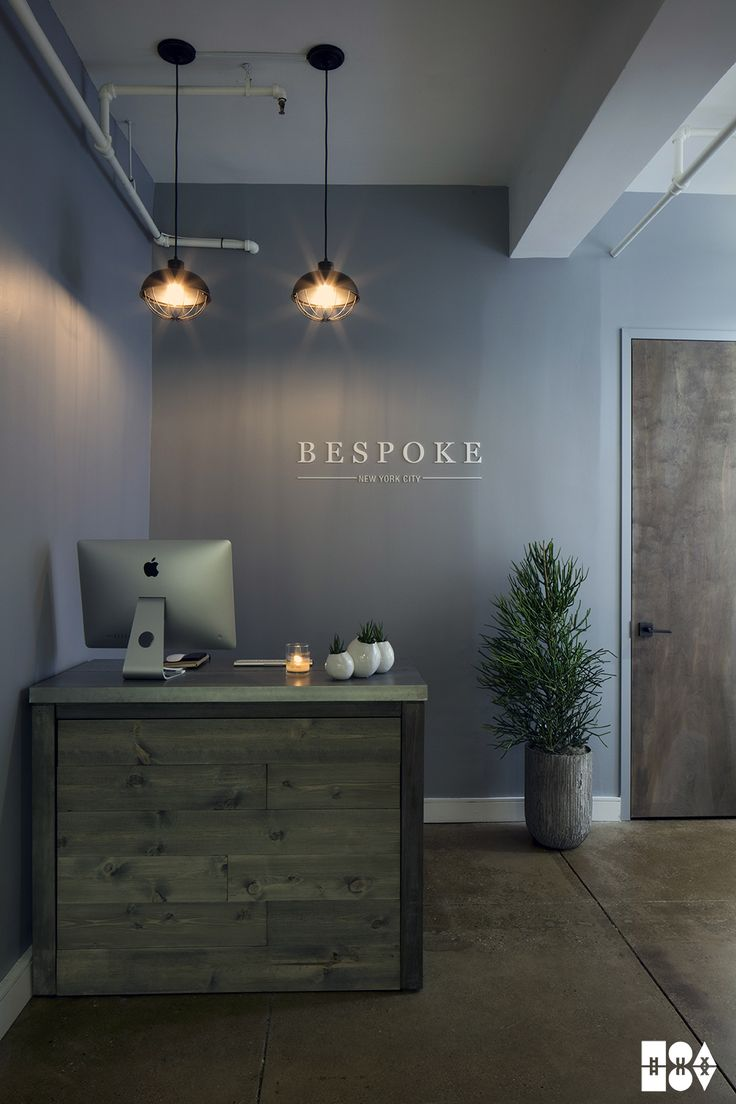 CLIENT: BESPOKE TREATMENTS, NYC For HOMEPOLISH DATE: 2015 DETAILS: INTERIOR  DESIGN This