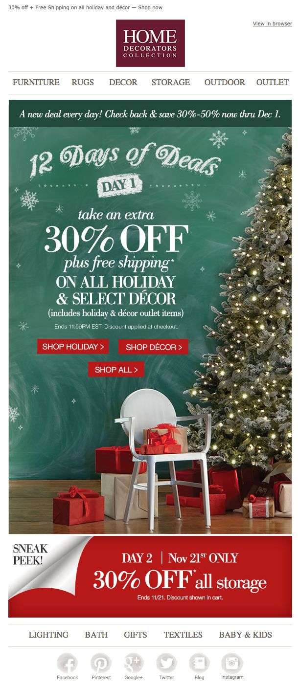 136 best emails new year u0026 christmas images on pinterest email