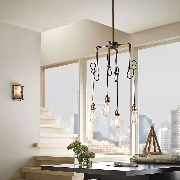 Kichler lighting replacement glass choosing the best kichler bathroom lighting