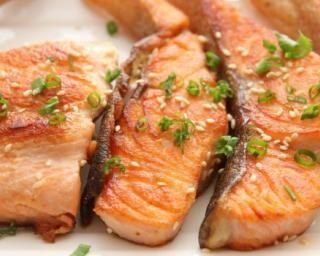 les 25 meilleures idées de la catégorie saumon grillé sur