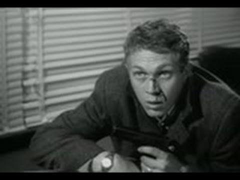 John Wayne Movies Full Length Westerns Rio Lobo 1970 English Version - YouTube