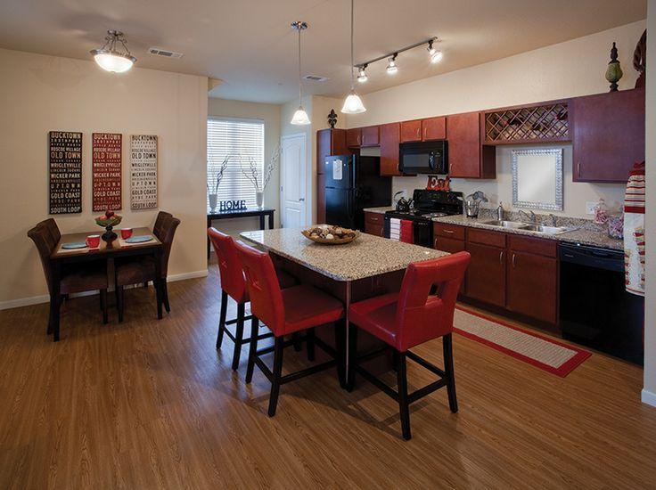 Average 2 Bedroom Apartment Rent Gorgeous Inspiration Design