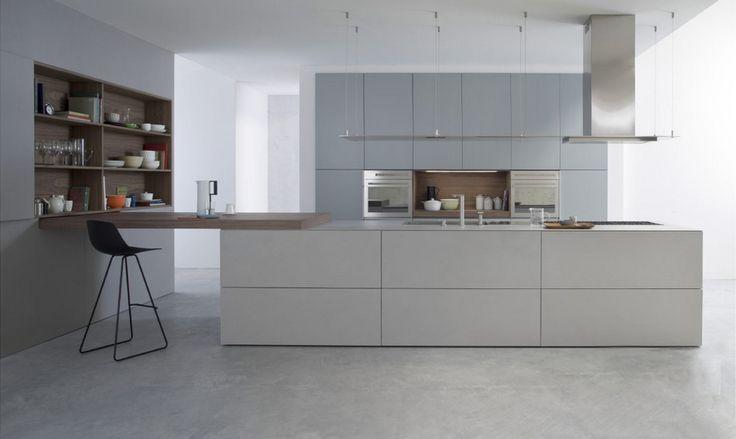 17 migliori idee su dispensa cucina su pinterest mobili for Modificato un piano di cabina di telaio