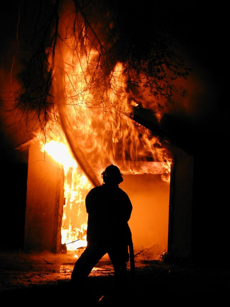 Common causes of household fires and how to prevent them