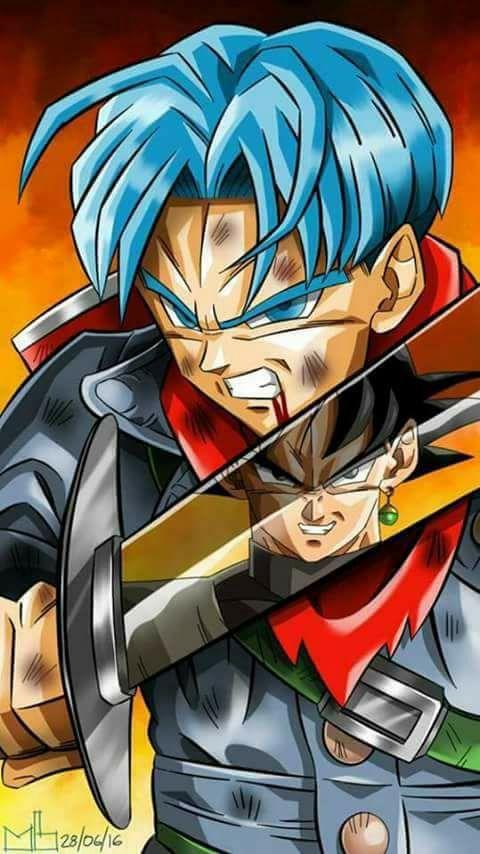 #wattpad #fanfic El amor es tan fuerte cuando se lucha por el sin prejuicios, sin decepciones..  Goku y Milk   Secuela historia de ¿Por que no puedo dejar de amarte? Alguien se aproxima a la destrucción Son Goku protejera de nuevo su hogar su familia?  Goku: Maldicion ¿donde estas? Milk!!!!!!! Gine!!!!!!  Xx: Gkkk...