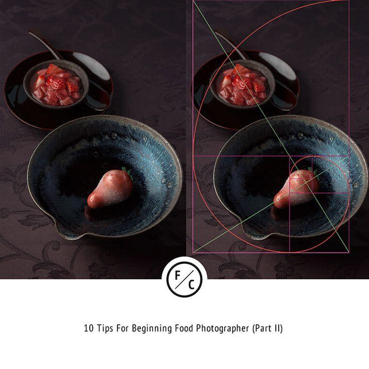 Это вторая часть моей статьи '10 рекомендаций для начинающего фуд фотографа' (Первую часть читай тут). Я рад, что вам понравилисьмои советы о фуд-фотографии для начинающих фотографов. Это вдохновляет писать все больше и больше вещей об этом нелегком пути. И я обещаю писать новые советы о фуд-фотографии. А теперь читайвторую часть: Ракурс для фотографии еды и …