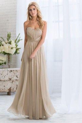 Prom dresses montreal chabanel