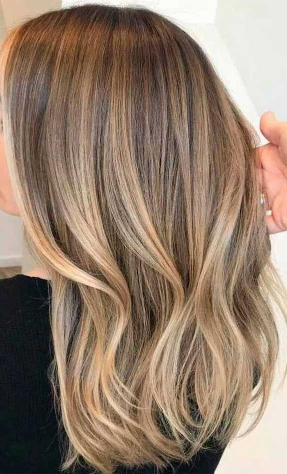 Best Hair Color Trends And Ideas For 2020 In 2020 Blonde Hair Shades Blonde Hair Color Hair Styles