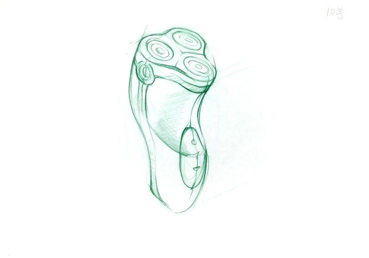 내 @Behance 프로젝트 확인: \u201cSeohee_Lee / Sketch_003\u201d https://www.behance.net/gallery/35051957/Seohee_Lee-Sketch_003