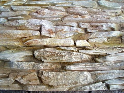 http://allegro.pl/kamien-dekoracyjny-hit-na-allegro-zobacz-i5472308658.html