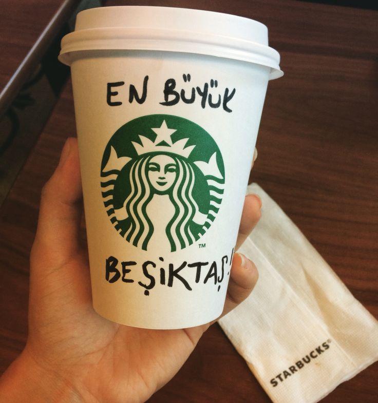 Heryer Beşiktaş