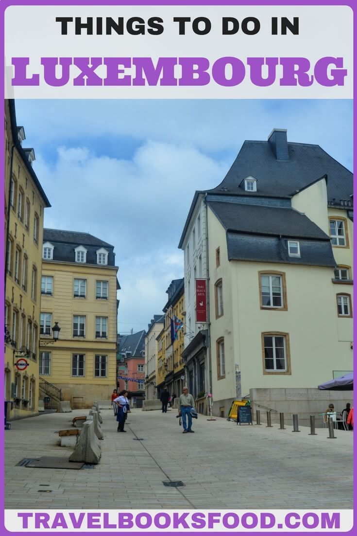 Luxembourg and Belgium Itinerary | Things to Do in Belgium and Luxembourg in 3 days | Places to Visit in Belgium and Luxembourg | Places to see in Belgium and Luxembourg  | Travel Tips for All Travelers to Luxembourg | Free things to do in Luxembourg | Belgium Where to stay | How to Spend 3 days in Belgium  and Luxembourg | Luxembourg Travel Guide | Luxembourg Beautiful Places |  Solo Travel #Luxembourg #Travel