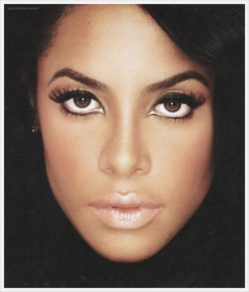 There are certain things I want to keep to me. I don't discuss my private life. — #Aaliyah #famousquotes #quotes