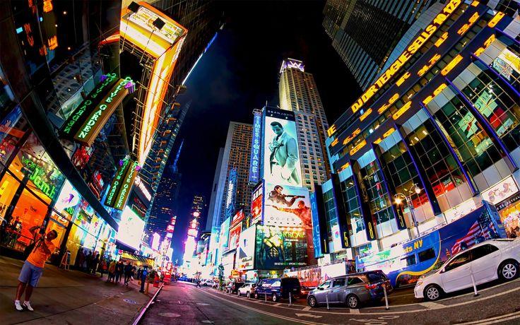 free desktop wallpaper downloads city