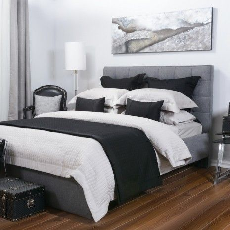 Best 334 Best Beautiful Bedding Images On Pinterest Bedding 400 x 300