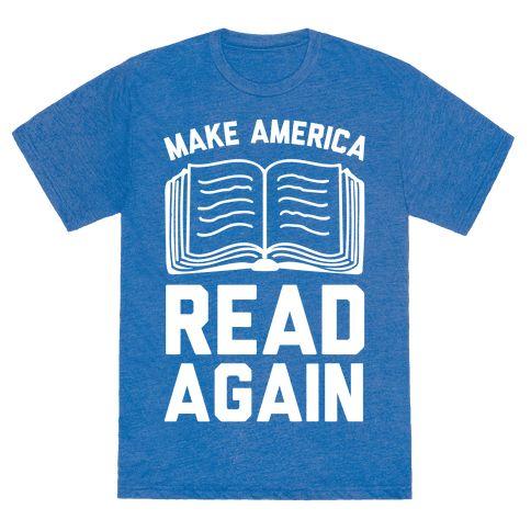 17 best ideas about trump shirts on pinterest trump for Donald trump tattoo shirt