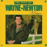The Best of Wayne Newton Now [CD]