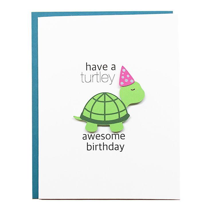 Best 25 Funny birthday cards ideas – Birthday Joke Cards