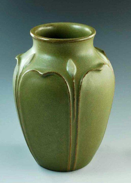 JW Art Pottery - Jacquie Walton -