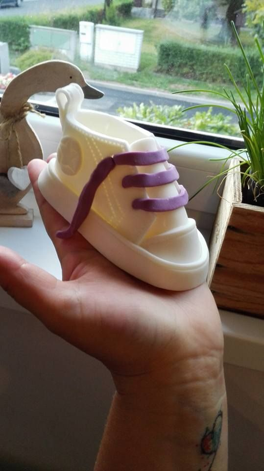 cake,dort,shoe fondant