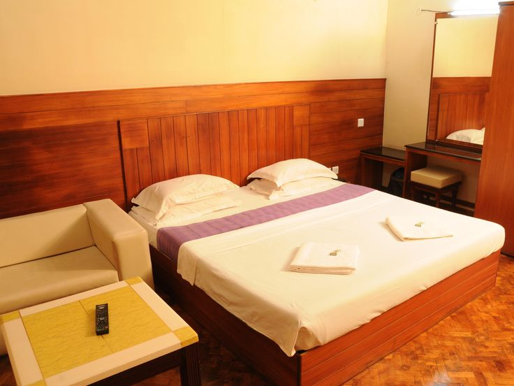 Pudukkottai Fast Track Hotels Pudukkottai India, Asia Fast Track Hotels Pudukkottai is perfectly located for both business and leisure guests in Pudukkottai. The hotel has everything you need for a comfortable stay. Take advantage of the hotel's free Wi-Fi in all rooms, 24-hour security, daily housekeeping, photocopying, printer. Closet, cleaning products, locker, towels, television LCD/plasma screen can be found in selected guestrooms. The hotel offers various recreational op...