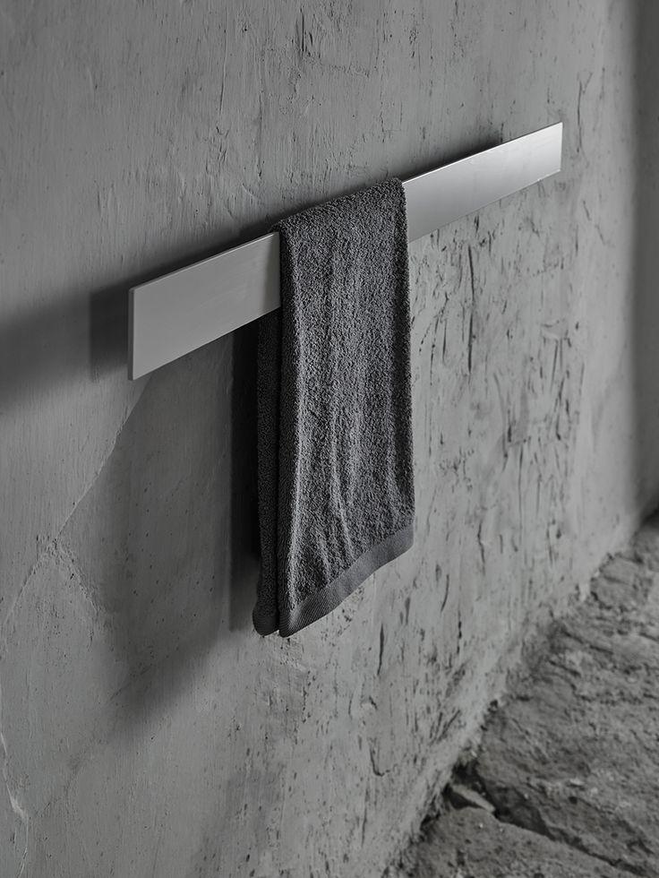 Details that matter. #ideas #design #interiordesign #homedecor #washbasin #funiture #homeideas