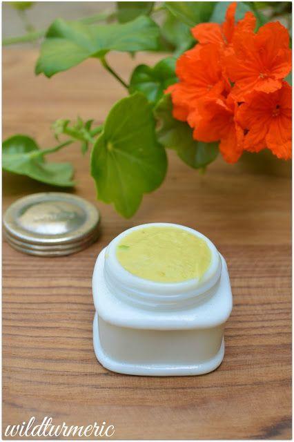 5 Top Benefits Of Mayonnaise Hair Treatment For Hair Growth, Head Lice, Dry & Damaged Hair | wildturmeric