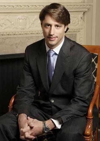 Lorenzo Borghese