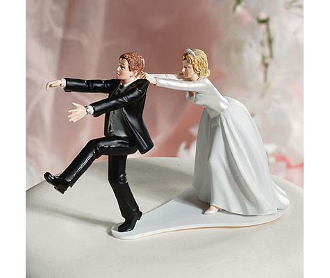 hunting wedding cake toppers canada 1000 images about wedding decorations city on 16214