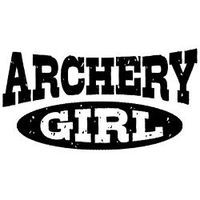 archery quotes funny - Google Search