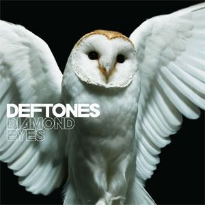 Monday's cool cover: http://www.discographyworld.com/dailies/cover/16 #deftones #coolcover #albumart #albumcovers
