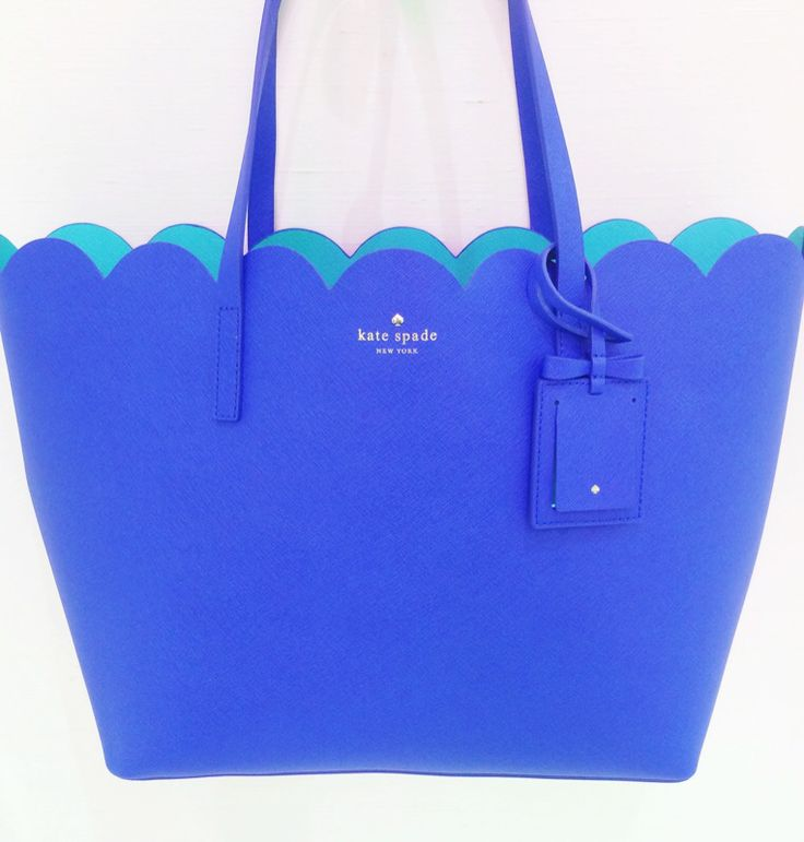 #Kate #Spade #Outlet Wholesale Price, 2015 Latest Kate Spade New York Cheap Sale For Womens Fashion Purse Style, KS Handbags Online From Here.