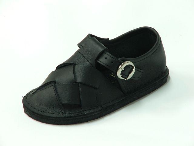 Bear Feet T Strap Woven Toe Black Sandals Pre Order $69.99 http://www.meandmyfeet.com/product/BFTSWBLK #Bear #Feet #T #Strap # Woven #Toe #Black #Sandals #Child #Kids #Shoes