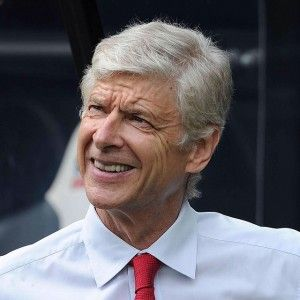 Should Arsene Wenger be sacked as Arsenal manager? http://www.soccerbox.com/blog/arsene-wengers-consistent-failures/