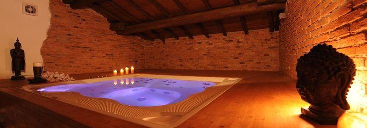 Oltre 1000 idee su piscine piccole su pinterest piscine - Biopiscine prezzi ...