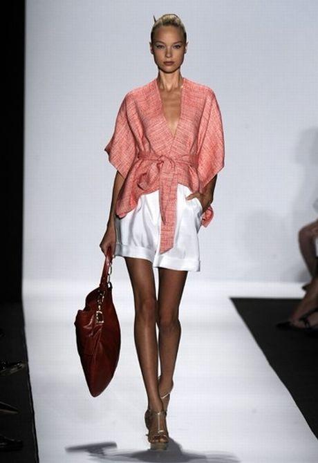Женский сайт Lady Mystery - Модные шорты весна - лето 2010 - все самое интересное для современной женщины: любовь, карьера, мода, красота, знакомства, путешествия, кулинария