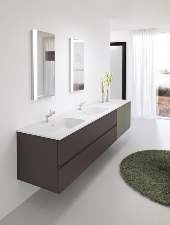 Bathroom Mirrors Jhb 11 best mirrors images on pinterest | bathroom mirrors, mirrors