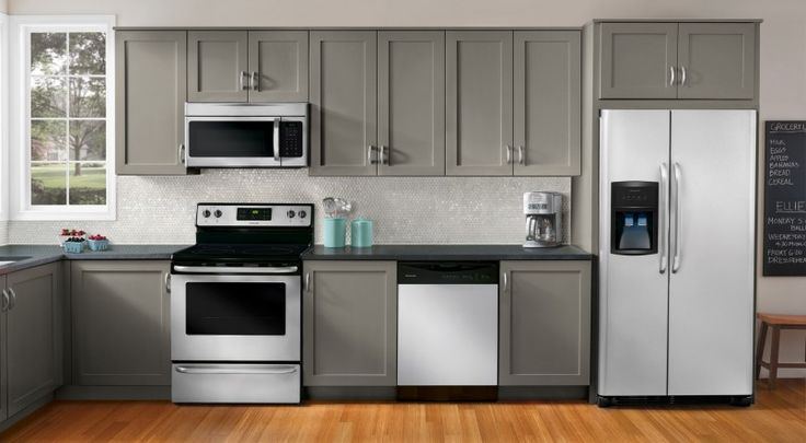 Kitchen Appliance Package Deals Nowappliance Kitchen Appliance Bundles Kitchen Appliance Bundles Best Tips About Finding The Best Kitchen Appliances