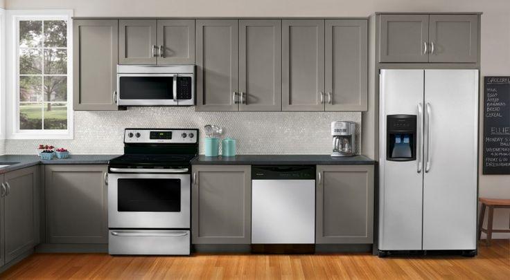 Kitchen Appliance Package Deals Nowappliance Kitchen Appliance Bundles Kitchen Appliance Bundles Best Tips About Finding The Best Kitchen Appliances